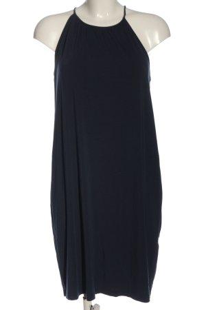 Filippa K Sommerkleid blau Casual-Look