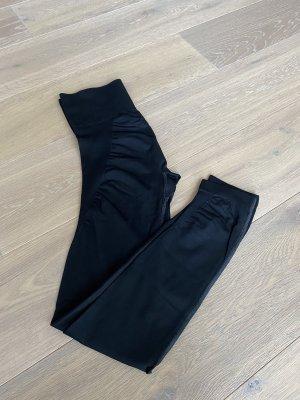 Filippa K Legging zwart