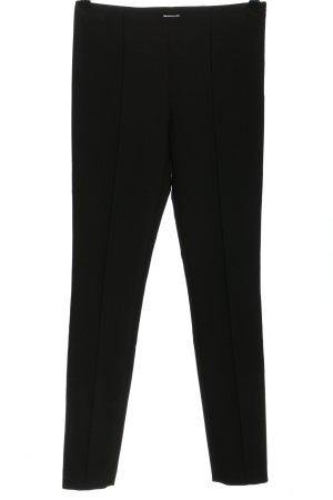 Filippa K Jersey Pants black business style
