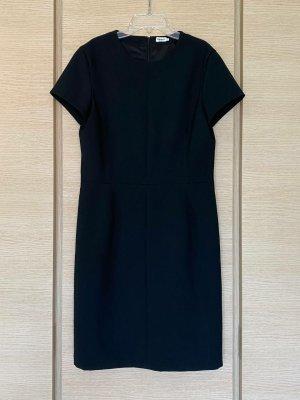 Filippa K Midi Dress black