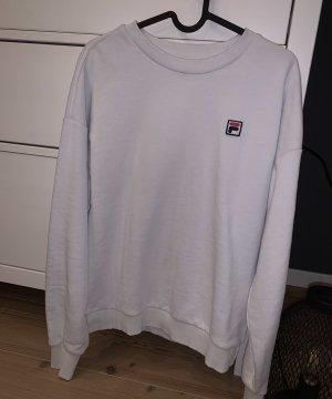 Film Sweater