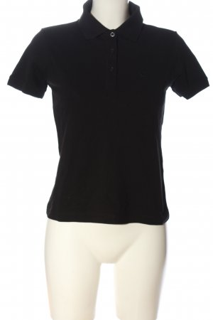Fils Polo-Shirt