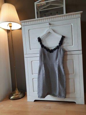 Find Amazonhausmarke Kleid