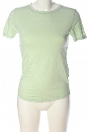find. Basic-Shirt