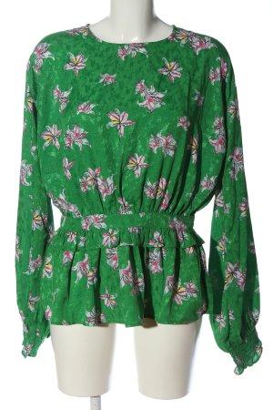 find. Langarm-Bluse