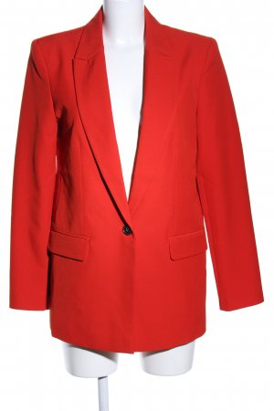 find. Long-Blazer rot Business-Look