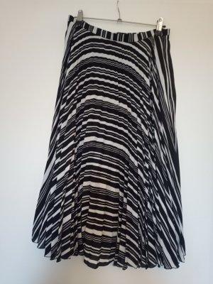 Find Midirock Zebra S