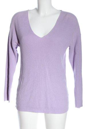 find. V-Ausschnitt-Pullover