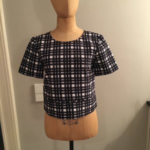 Finders Keepers Crop Top Gr. S Australien top mit Etikett