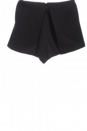 Finders Keepers High-Waist-Shorts