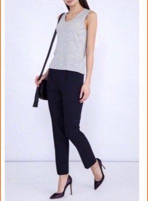 Fine Cashmere Pullover/Top100%Kaschimir  von Silkwool