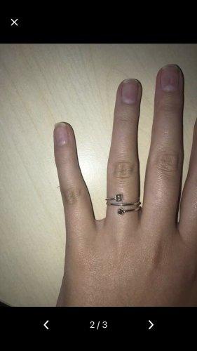 Fingerringen