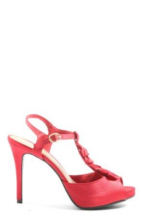 Fioni Night High Heel Sandaletten