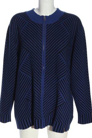 fiora blue Sweatshirt
