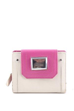 Fiorelli Geldbörse creme-pink Casual-Look
