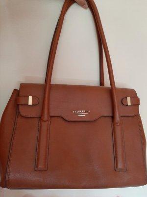 Fiorelli Handtasche
