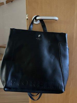 Fiorelli Plecak czarny