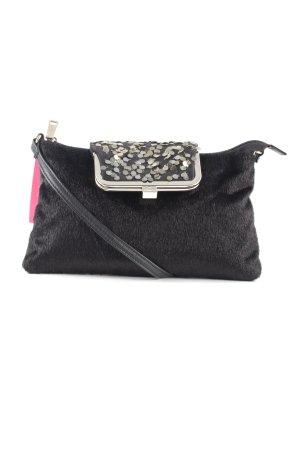 Fiorelli Shoulder Bag black elegant