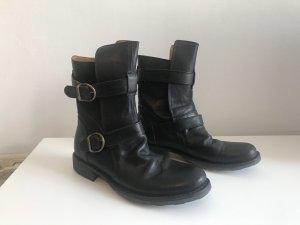 Fiorenti + Baker Eternity Boots