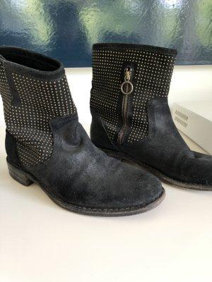 Fiorentini&Baker Boots Größe 41