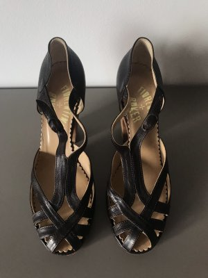 Fiorentini+Baker Heels Gr. 39