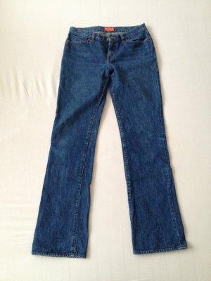 Fiorucci-Jeans, Gr. 31