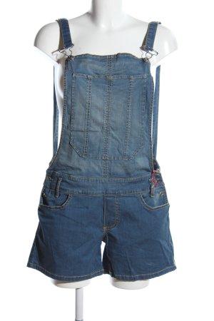 Fiorucci Jeansshorts blau Casual-Look