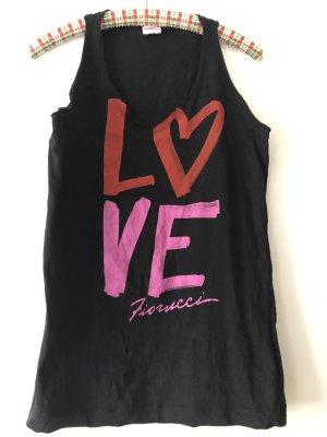 Fiorucci Love Top Größe S