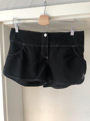 Firefly Shorts black