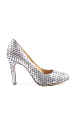 Firenze High Heels
