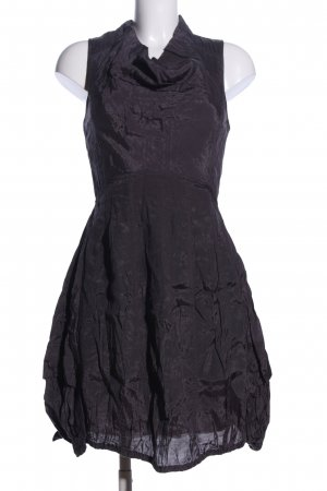 Firetrap Ballonkleid schwarz Elegant