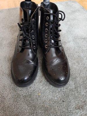 Firetrap Chelsea Boots