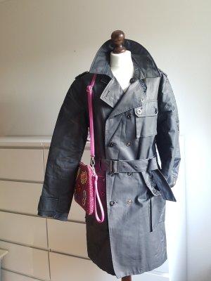 Firetrap Mantel Trenchcoat