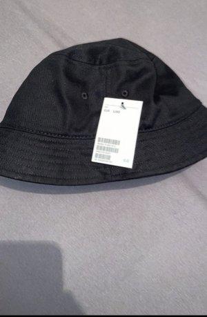 GP & JBAKER X H&M Cappello da pescatore nero