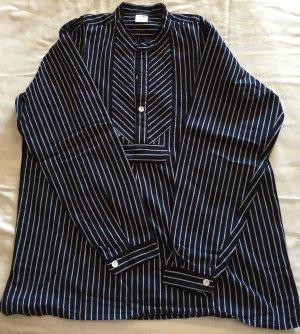 Fischer-Shirt