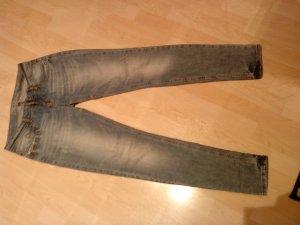 Fishbone Jeans 29