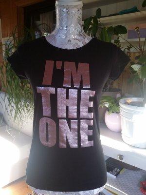 Fishbone T-Shirt, S/M