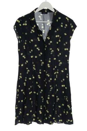 FIT&FLARE DRESS A-Linien Kleid