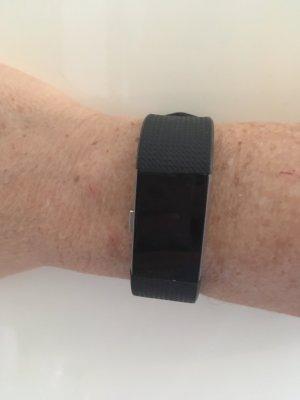 Fitbit Charge 2 kaum getragen