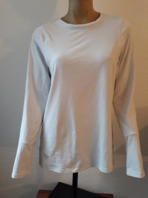 TCM Sports Shirt white-natural white