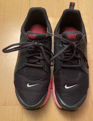 Fitness/Laufschuhe Gr.38 von Nike