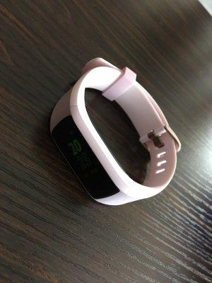 Fitness Tracker wasserdicht für Android & IOS (ganz neu verpackt )