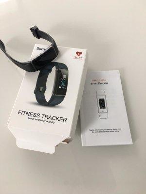 Fitnesstracker / Aktivitätstracker