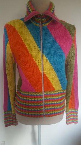 FiTZ  Pullover Gr 40