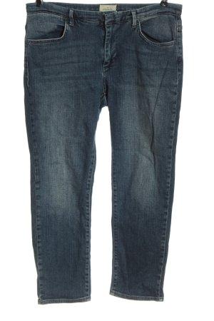Fiveunits 7/8 Jeans