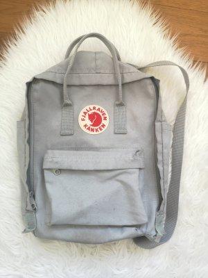 Fjäll Räven Kanken - Backpack