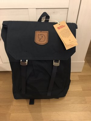 Fjällräven Foldsack No. 1 Rucksack