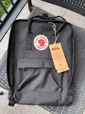 Fjällräven Laptop Backpack multicolored