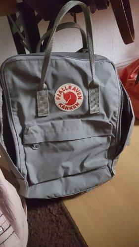 Fjällräven rucksack