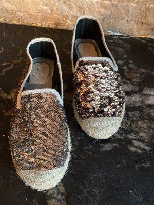 Vidorreta Espadrille Sandals multicolored